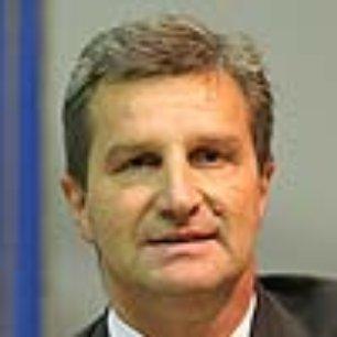 Mauro Guerra, presidente del coordinamento nazionale Anci sulle unioni di Comuni, parteciperà al convegno del 24 ottobre